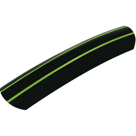 SKS Bluemels Stingrey 45 Mudguard lime green